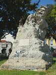 Lisbon 40 by danielcardoso