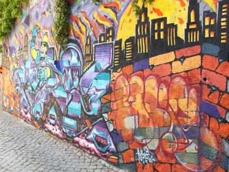 Lisbon 32 by danielcardoso