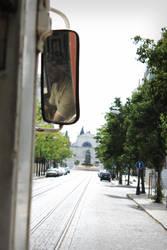 Lisbon 22 by danielcardoso