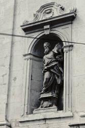 Lisbon 19 by danielcardoso