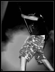 Deadly Mind live 02.07.2005 by Restokz06-