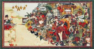 1512ban(Takahashi Minami) by lyiuntgo