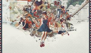 201604ban(Nakamura Risa) by lyiuntgo