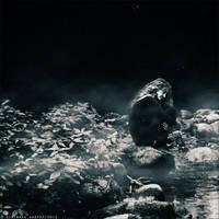Frozen by Kasperionis