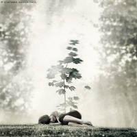 Gravity by Kasperionis