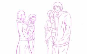Sketch292105720 by Ale-Hoku