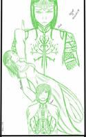 Sketch1417187 by Ale-Hoku
