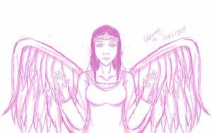 Sketch73132140 by Ale-Hoku