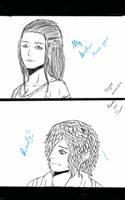 Sketch305448 by Ale-Hoku