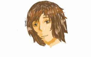 Sketch265131040 by Ale-Hoku