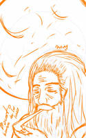 Sketch31317824 by Ale-Hoku
