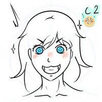 C2 by Ale-Hoku