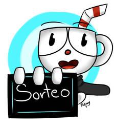 Sorteo by Ale-Hoku
