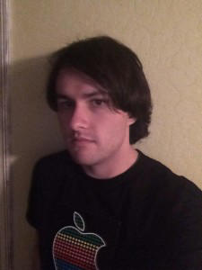 Blighttemplar's Profile Picture