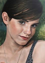 Emma by Minceton-Van-Cough