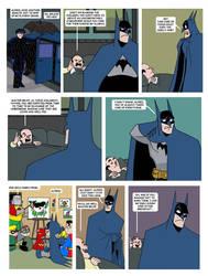 Mr. Bat-Mom Page 3 by The-BlackCat