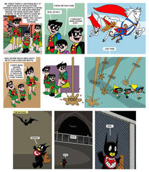 Ace in the Hole Page 3 by The-BlackCat