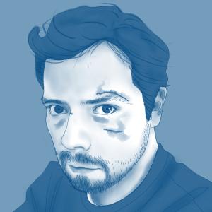 ToshiTNE's Profile Picture