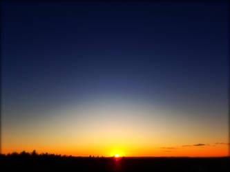sunsets4 by Watizit