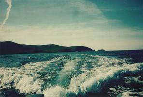 .Sea flavour. by Nonnetta