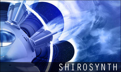 Shirosynth ID 3 by shirosynth