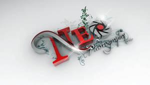 Neo Photography by khinechantun