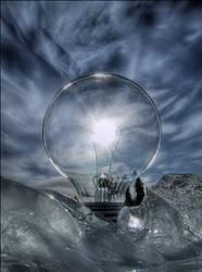 Natural Lighting 3 by wb-skinner
