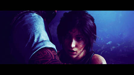 Shadow of the Tomb Raider photo mode 16 by ArtiMuller