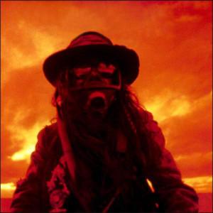 JackVolcano's Profile Picture