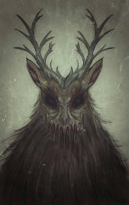 Somnolent-Droid's Profile Picture