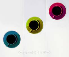 cups by al-roo74photos
