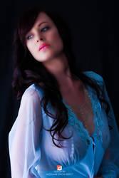 Melanie Bevan0 by mossaabdaoui