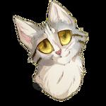 Kittyprize by xXShymoonXx