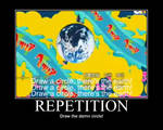 Hetalia motivational poster 1 by AlgaCerebrum