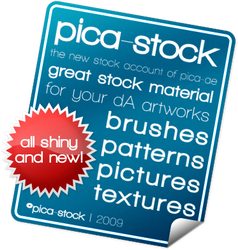 pica-stock id by pica-stock