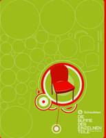 PAPERKATALOG COVER DSDET by cubeholic