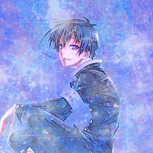 ArakkunP's Profile Picture