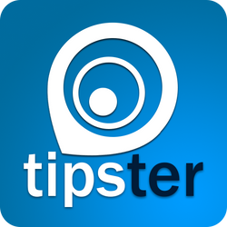 Tipster - The Android Digest by teerox