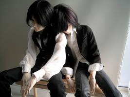 Tsukasa Seiji 013 by sitnyx