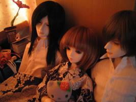 Tsukasa Seiji Hitomi 005 by sitnyx