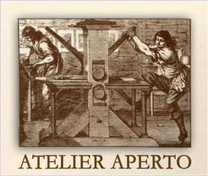 Atelier-Aperto's Profile Picture