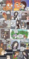 Cursedlocke - Badge 3, pg. 2b by Vuro