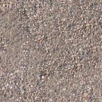 Seamless Sand Texture by cfrevoir