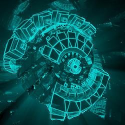 Hellbender [Resource Dump] by Finaglerific