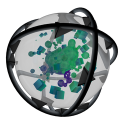 LightSide [Resource Dump] by Finaglerific