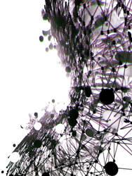 Destructoid [Resource Dump] by Finaglerific