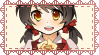 Yuki Kaai Stamp by VocaloidStamps