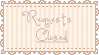 Cute Requests are closed Stamp by VocaloidStamps