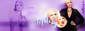 #FansdeMileyCyrus. by Swiftie1310
