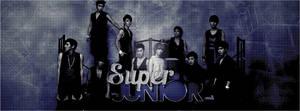 #SuperJunior by Swiftie1310
